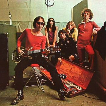 the-flamin-groovies-foto-biografia