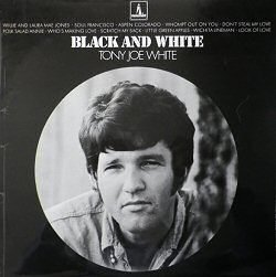 tony-joe-white-black-and-white-album