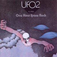 ufo-ufo2-flying