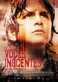 voces-inocentes-cartel-pelicula