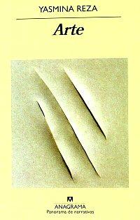 yasmina-reza-libros-arte