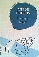 anton-chejov-ionich-cuento