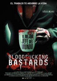 bloodsucking-bastards-cartel-pelicula