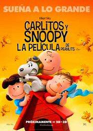 carlitos-y-snoopy-cartel-pelicula