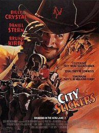 city-slickers-movie-poster