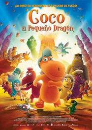 coco-el-pequeno-dragon-cartel