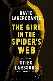 david-lagercrantz-the-girl-in-the-spiders-web