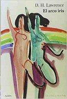 dh-lawrence-el-arco-iris-novela