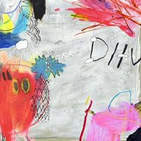 diiv-album-is-the-is-are