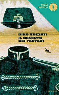 dino-buzzati-desierto-tartaros-critica-review