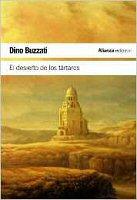 dino-buzzati-el-desierto-de-los-tartaros