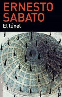 ernesto-sabato-review-el-tunel