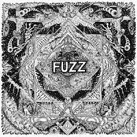 fuzz-ii-album-critica
