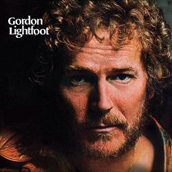 gordon-lightfoot-foto