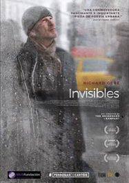 invisibles-cartel-pelicula