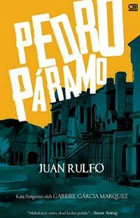 juan-rulfo-pedro-paramo-libros-review-critica