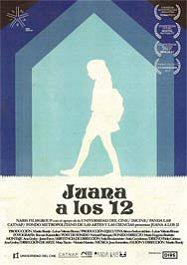 juana-a-las-12-cartel-pelicula