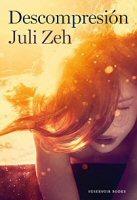 juli-zeh-descomprension