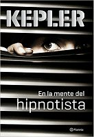 lars-kepler-en-la-mente-del-hipnotista