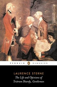 laurence-sterne-review-critica-tristram-shandy-libros