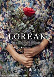 loreak-cartel-pelicula