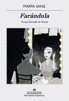 marta-sanz-farandula-novela