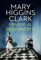 mary-higgins-clark-fraude-al-descubierto
