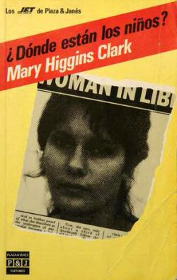 mary-higgins-clark-libros