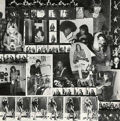 motorhead-foto-biografia-discografia
