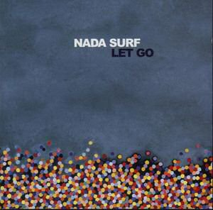 nada-surf-let-go-disco