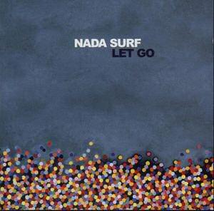 nada-surf-let-go-disco