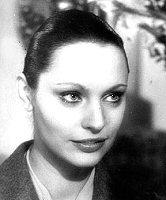 nadiuska-foto-biografia-filmografia