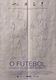 o-futebol-cartel-pelicula