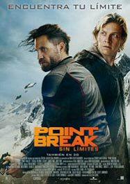 point-break-cartel-pelicula