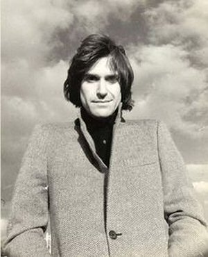 ray-davies-fotos