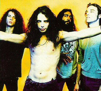 soundgarden-chris-cornell-fotos