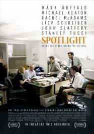 spotlight-movie-poster