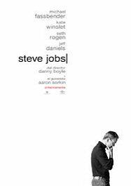 steve-jobs-cartel-pelicula