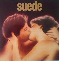 suede-disco-debut