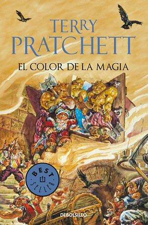 terry-pratchett-el-color-de-la-magia-libros