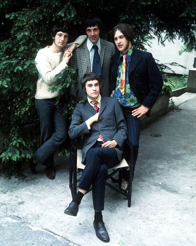 the-kinks-foto-biografia