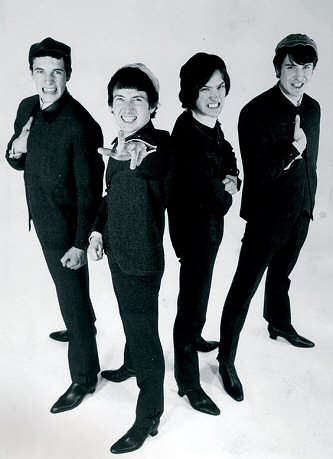 the-kinks-fotos