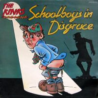 the-kinks-schoolboys-in-disgrace-album