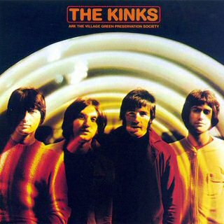 the-kinks-village-green-discos