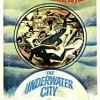 the-underwater-city-cartel