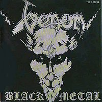 venom-black-metal