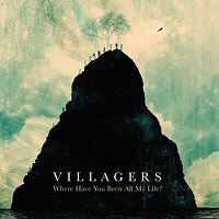 villagers-where-have-you-been-all-my-life