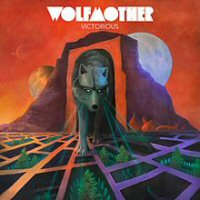 wolfmother-victorious-album-novedad