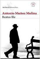 antonio-munoz-molina-beatus-ille-novela