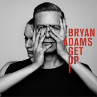 bryan-adams-get-up-album